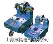 轴承感应加热器HA-III HA-III