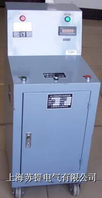 SFQ-81(5KVA)三倍频电源发生器/三倍频发生器 SFQ-81(5KVA)