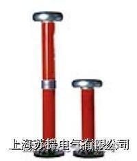 高压测量仪/FRC FRC
