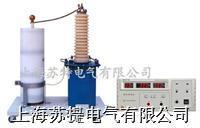 100kV耐压测试仪 100kV