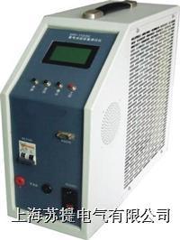 蓄电池容量放电测试仪  FD