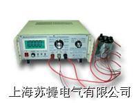PC36系列直流電阻測量儀 PC36系列