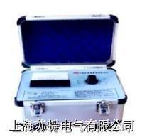 杂散电流测试仪 FZY-3