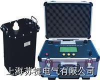 VLF-30KV 0.1Hz 超低频高压发生器 VLF-30KV 0.1Hz