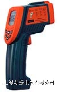 AR-852A-18℃~500℃红外线测温仪