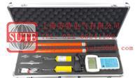 TAG-8000语音核相仪 TAG-8000
