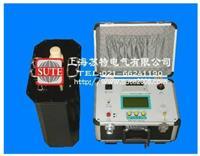 VLF-30/1.1\超低频高压发生器 VLF-30/1.1