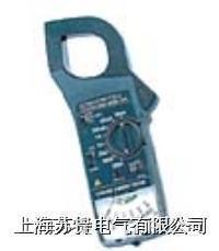 数字式泄漏电流钳形表-2413F  2413F