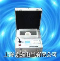 絕緣油介電強度自動測試儀-ZIJJ-II -ZIJJ-II