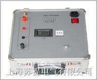 STDT-10A接地引下線導通測試儀