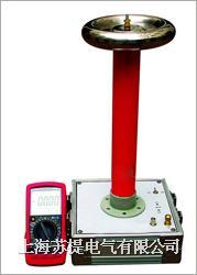 RCG系列阻容式交直流分壓器