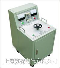SFQ-81系列三倍頻感應耐壓儀