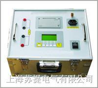 YDZ-10A/變壓器直流電阻測試儀