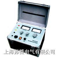 配電變壓器操作波感應耐壓試驗儀