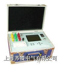 变压器铁损测试仪