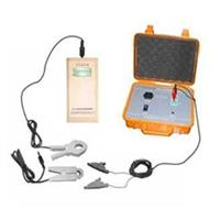 ST-9801直流系统接地电缆故障定点仪 ST-9801