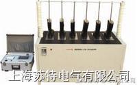 绝缘靴(手套)测试装置 YTM-III