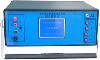 智能型太阳能光伏接线盒综合测试仪  JY-4