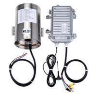 ETCR2800-非接触式接地电阻在线检测仪 ETCR2800