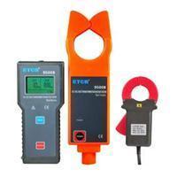 ETCR9500B-无线高压变比测试仪 ETCR9500B