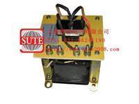 单相整流变压器 SBKZ系列