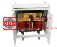 隔离变压器 三相干式隔离变压器