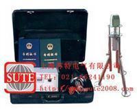 SL-286型電火花在線檢測儀  SL-286型