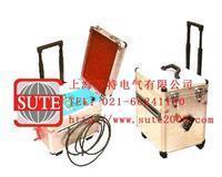 HM-A801高级组合电源箱  HM-A801高级组合电源箱