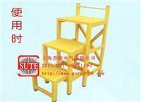HM-D103梯凳使用时  HM-D103梯凳使用时