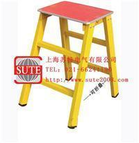 可折叠絕緣高凳  DZ-02009