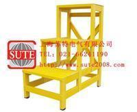絕緣三層凳  DZ-02007