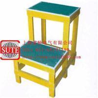 絕緣兩層凳 DZ-02001