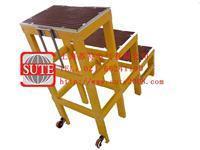 絕緣多層凳 JYD-4-1.5米