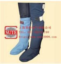 40cal/cm2防電弧標准腿套 ArcPro-leg1- 40cal