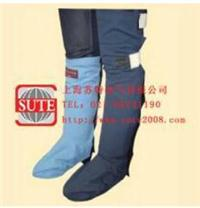 33cal/cm2 防电弧标准腿套 ArcPro-leg1- 33cal