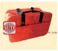 防電弧套裝包 CG-kitbag-1