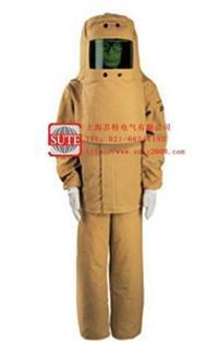 70卡電弧防護服