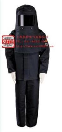 140卡電弧防護服