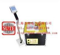 FCL-2006C低压电缆故障测试仪 FCL-2006C