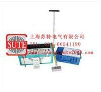 FCL-2006B低压电缆故障测试电桥(选购)  FCL-2006B