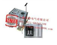 FCL-2012超高压电缆护套故障测试仪 FCL-2012