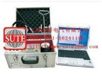 FCL-2004智能型电缆故障测试仪 FCL-2004