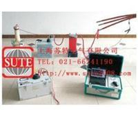 FCL-2008智能型多次脉冲电缆故障测试仪  FCL-2008