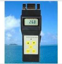 数字水分仪 (感应式)MC-7812  MC-7812