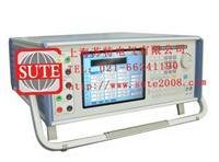 HDGC3536 电能质量分析仪检定装置 HDGC3536