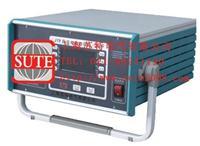 JYR直流电阻测试仪(40E) JYR