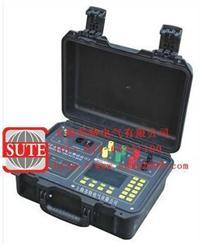 JYT变压器变比测试仪(C) JYT