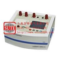 JYW6500發電機轉子交流阻抗測試儀  JYW6500