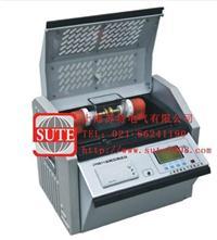JY6611绝缘油介电强度测试仪  JY6611