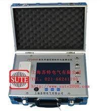 JY6800氧化锌避雷器测试仪  JY6800